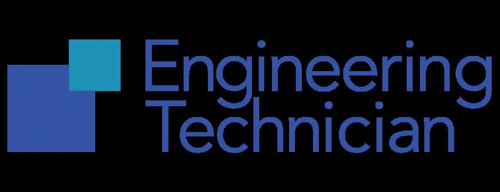 EngTech